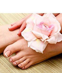 Foot_Flower_2