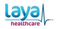 laya-logo