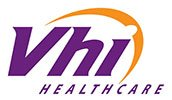 vhi_healthcare_sm