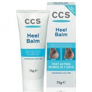 CSS-FOOT-BALM-PDC-1001