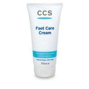 Css-Foot-Cream-PDC-1002-175ml